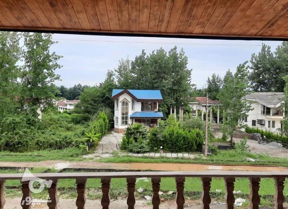 ویلا دنج  450 متر در نوشهر در گروه خرید و فروش املاک در مازندران در شیپور-عکس3