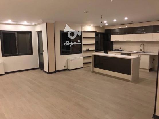 فروش آپارتمان 140 متر در ولنجک در گروه خرید و فروش املاک در تهران در شیپور-عکس2