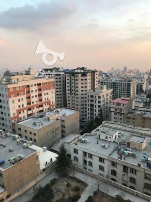 فروش آپارتمان 140 متر در ولنجک در گروه خرید و فروش املاک در تهران در شیپور-عکس7