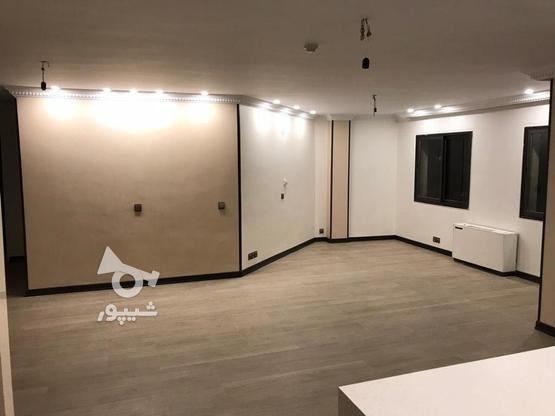 فروش آپارتمان 140 متر در ولنجک در گروه خرید و فروش املاک در تهران در شیپور-عکس3