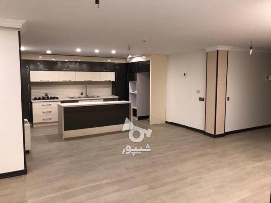 فروش آپارتمان 140 متر در ولنجک در گروه خرید و فروش املاک در تهران در شیپور-عکس5