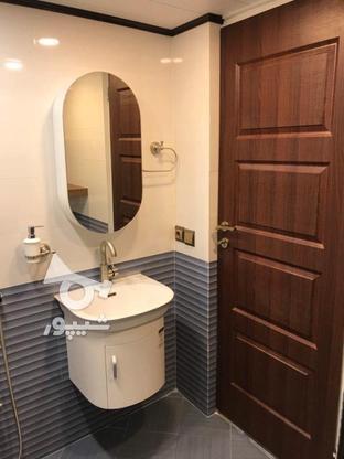 فروش آپارتمان 140 متر در ولنجک در گروه خرید و فروش املاک در تهران در شیپور-عکس1