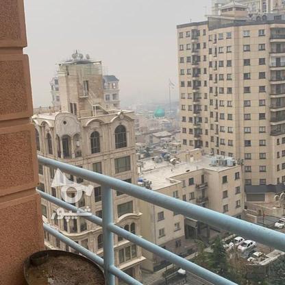 اجاره آپارتمان 110 متر در ولنجک در گروه خرید و فروش املاک در تهران در شیپور-عکس3