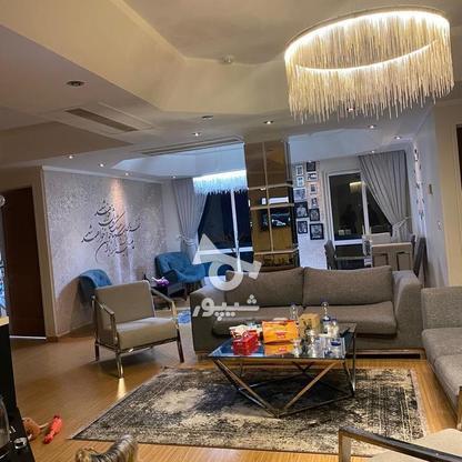اجاره آپارتمان 110 متر در ولنجک در گروه خرید و فروش املاک در تهران در شیپور-عکس2
