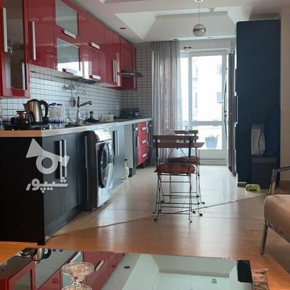 اجاره آپارتمان 110 متر در ولنجک در گروه خرید و فروش املاک در تهران در شیپور-عکس1