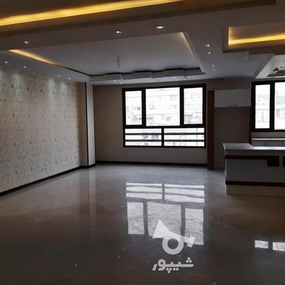 فروش آپارتمان 145 متر در جنت آباد شمالی در گروه خرید و فروش املاک در تهران در شیپور-عکس1