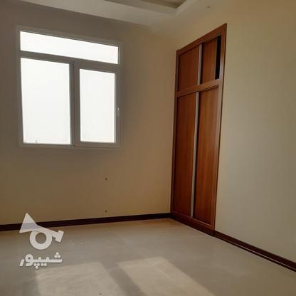 فروش آپارتمان 145 متر در جنت آباد شمالی در گروه خرید و فروش املاک در تهران در شیپور-عکس3