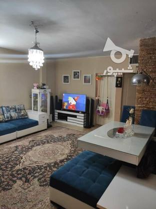 آپارتمان 66 متر در پونک در گروه خرید و فروش املاک در تهران در شیپور-عکس3