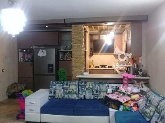 آپارتمان 66 متر در پونک در گروه خرید و فروش املاک در تهران در شیپور-عکس1
