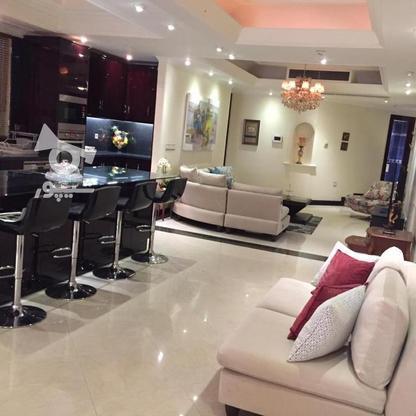 فروش آپارتمان 210 متر در الهیه در گروه خرید و فروش املاک در تهران در شیپور-عکس1