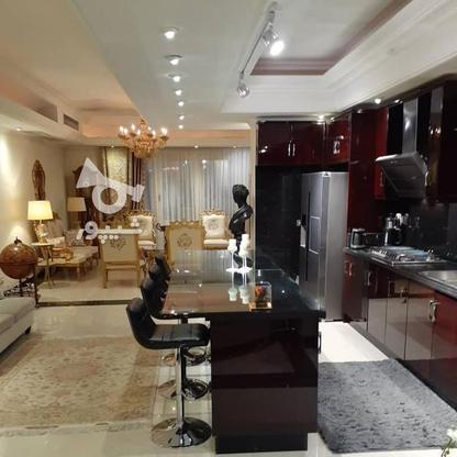 فروش آپارتمان 210 متر در الهیه در گروه خرید و فروش املاک در تهران در شیپور-عکس4