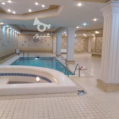 فروش آپارتمان 210 متر در الهیه در گروه خرید و فروش املاک در تهران در شیپور-عکس3