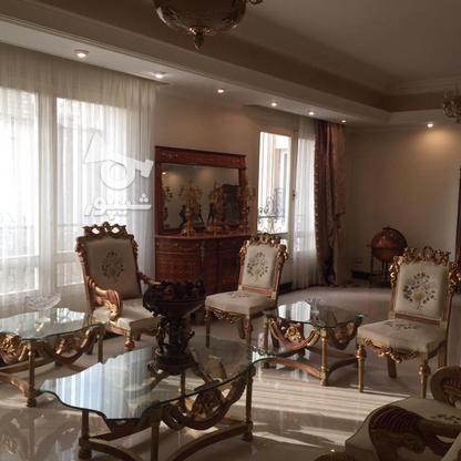 فروش آپارتمان 210 متر در الهیه در گروه خرید و فروش املاک در تهران در شیپور-عکس2