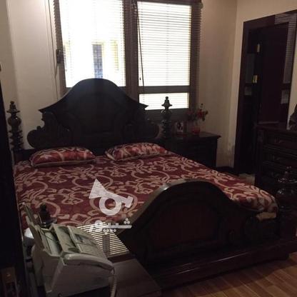 فروش آپارتمان 210 متر در الهیه در گروه خرید و فروش املاک در تهران در شیپور-عکس5