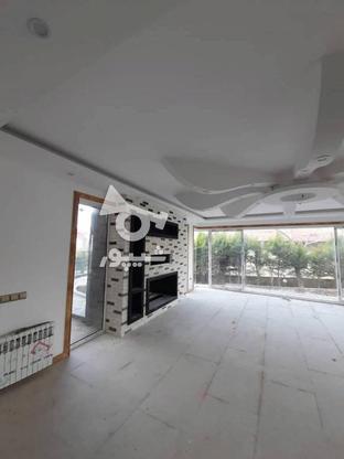 فروش ویلا 330 متر در رویان در گروه خرید و فروش املاک در مازندران در شیپور-عکس2