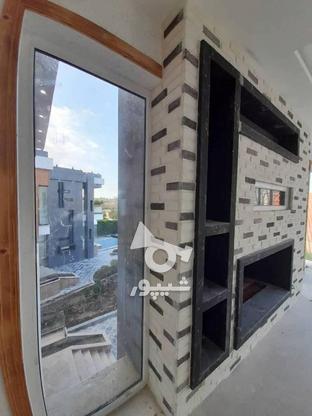 فروش ویلا 330 متر در رویان در گروه خرید و فروش املاک در مازندران در شیپور-عکس6