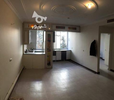 آپارتمان 63 متر در بلوار فردوس غرب در گروه خرید و فروش املاک در تهران در شیپور-عکس2