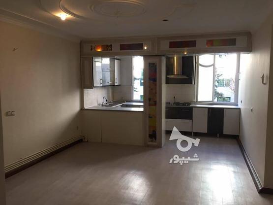 آپارتمان 63 متر در بلوار فردوس غرب در گروه خرید و فروش املاک در تهران در شیپور-عکس1