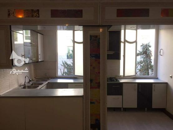 آپارتمان 63 متر در بلوار فردوس غرب در گروه خرید و فروش املاک در تهران در شیپور-عکس4
