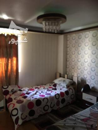 ویلا دوبلکس 1213 متری سنددار مبلمان شده در زیباکنار در گروه خرید و فروش املاک در گیلان در شیپور-عکس3