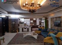 فروش خانه و کلنگی 150 متر در کاشان در شیپور-عکس کوچک
