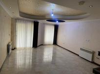 آپارتمان 95 متر در ولیعصر بابلسر در شیپور-عکس کوچک