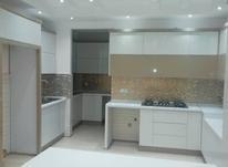 فروش آپارتمان 160 متر در بیستون.طبقه اول در شیپور-عکس کوچک
