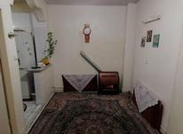 فروش آپارتمان 40 متر در بریانک /پارکینگ دار در شیپور-عکس کوچک
