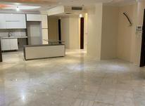 اجاره آپارتمان 130 متر در نارمک در شیپور-عکس کوچک