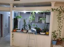 اجاره آپارتمان 100 متر در یافت آباد - بازار مبل در شیپور-عکس کوچک