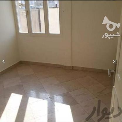 اجاره آپارتمان 110 متر در ازگل در گروه خرید و فروش املاک در تهران در شیپور-عکس4