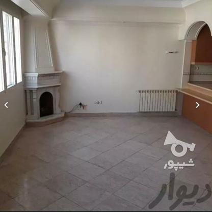 اجاره آپارتمان 110 متر در ازگل در گروه خرید و فروش املاک در تهران در شیپور-عکس3