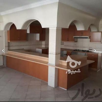 اجاره آپارتمان 110 متر در ازگل در گروه خرید و فروش املاک در تهران در شیپور-عکس5