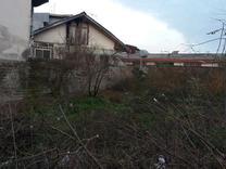 فروش زمین مسکونی 177 متر در لنگرود در شیپور