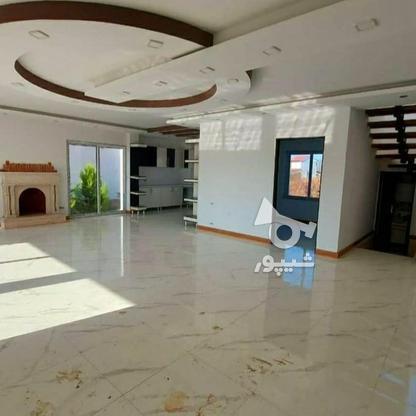 فروش ویلای دوبلکس 250 متر در نور در گروه خرید و فروش املاک در مازندران در شیپور-عکس5