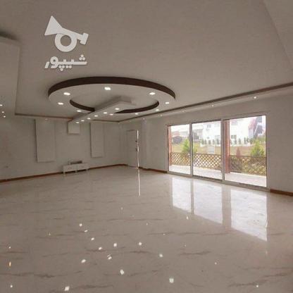 فروش ویلای دوبلکس 250 متر در نور در گروه خرید و فروش املاک در مازندران در شیپور-عکس8