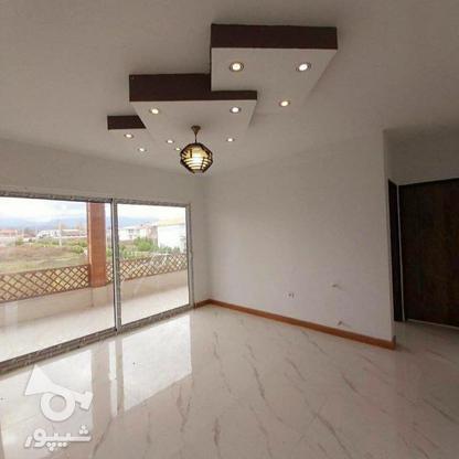 فروش ویلای دوبلکس 250 متر در نور در گروه خرید و فروش املاک در مازندران در شیپور-عکس9
