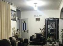 اجاره خانه 115 متر در بابل در شیپور-عکس کوچک