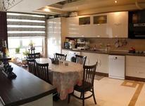 فروش آپارتمان 175 متر در دروس در شیپور-عکس کوچک