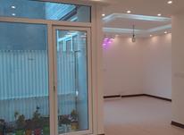 فروش آپارتمان 44 متر در سی متری جی در شیپور-عکس کوچک
