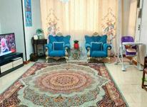 فروش آپارتمان 102 متر در گلشهر در شیپور-عکس کوچک