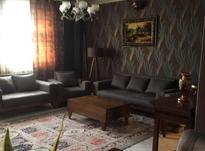 اجاره آپارتمان 70 متر در یافت آباد - بازار مبل در شیپور-عکس کوچک