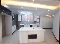 فروش آپارتمان 77 متری/دو خواب/ شیک در اندیشه در شیپور-عکس کوچک