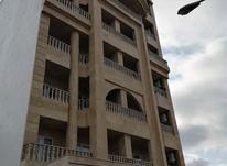فروش آپارتمان 125 متر در بابلسر در شیپور-عکس کوچک