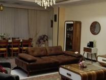 خرید مطمئن آپارتمان 135 متر عظیمیه در شیپور