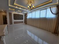 آپارتمان 85 متر در امام رضا در شیپور-عکس کوچک
