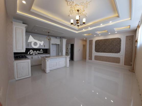 آپارتمان 85 متر در امام رضا در گروه خرید و فروش املاک در خراسان رضوی در شیپور-عکس2