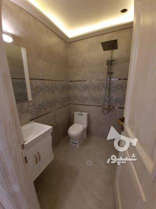 آپارتمان 85 متر در امام رضا در گروه خرید و فروش املاک در خراسان رضوی در شیپور-عکس5