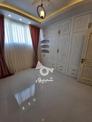 آپارتمان 85 متر در امام رضا در گروه خرید و فروش املاک در خراسان رضوی در شیپور-عکس4