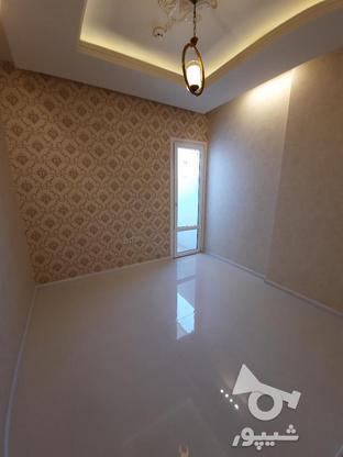 آپارتمان 85 متر در امام رضا در گروه خرید و فروش املاک در خراسان رضوی در شیپور-عکس3